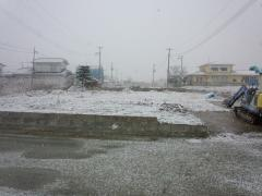 03-IMG_20121201_092430.jpg