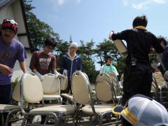 04-20120630102403-P301-1-DSCN0035.jpg
