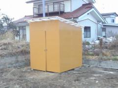 06-IMG_20121202_160708.jpg