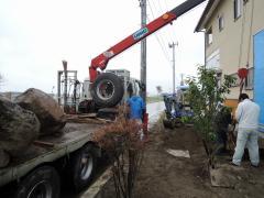 10-20120609104826-NIKON-P310-015-DSCN0016.jpg