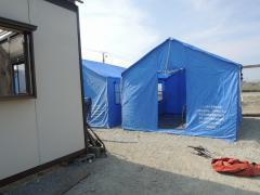 10-20120630152716-P301-2-DSCN0952.jpg