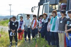 13-20120630144525-NAOKI-DSC_8440.jpg