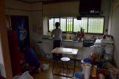 29-20120701112112-NAOKI-DSC_8505.jpg