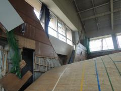 38-20120701152355-P301-2-DSCN1020.jpg