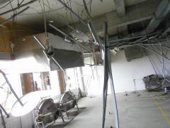 39-20120701152230-UCHIDA-YUKA-P7010347.jpg