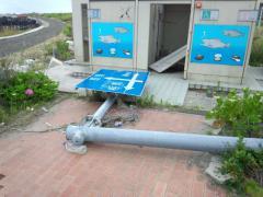 48-20120701155327-UCHIDA-YUKA-IMG_20120701_155327.jpg