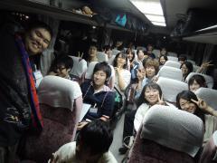 bus-20120629221454-P301-2-DSCN0853.jpg