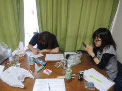 journal-20120630051626-P301-2-DSCN0874.jpg