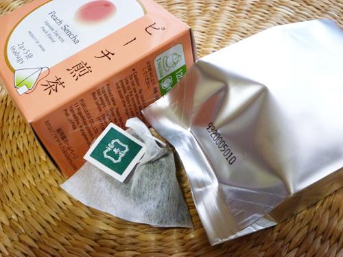tea-01_201412112259461fd.jpg