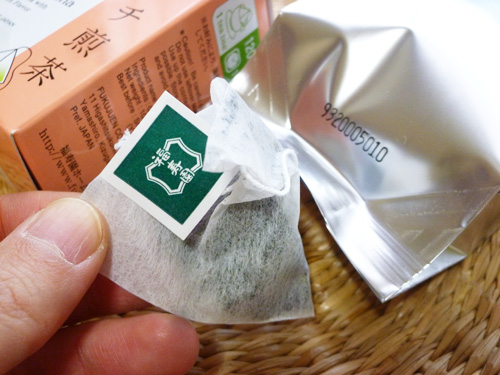 tea-02_201412112259456d2.jpg