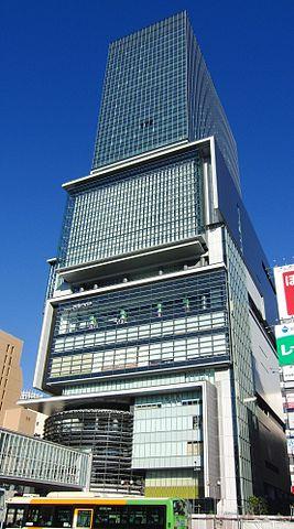 Shibuya_HIKARIE_2012-11.jpg
