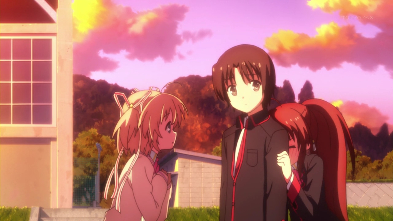 [Zero-Raws] Little Busters! - 02 (MX 1280x720 x264 AAC).mp4_001197821
