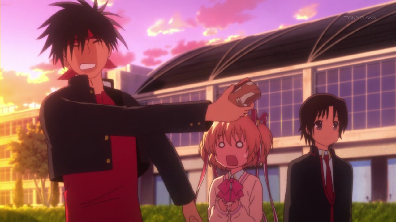 [Zero-Raws] Little Busters! - 02 (MX 1280x720 x264 AAC).mp4_001224681