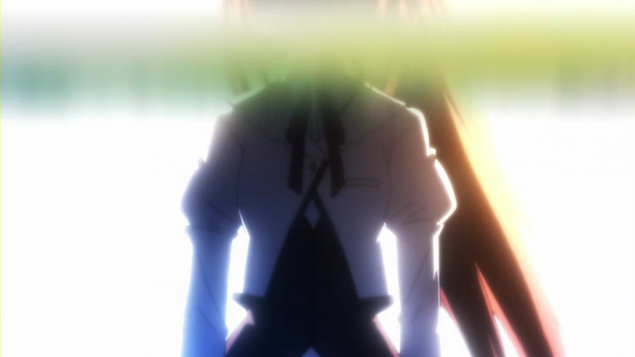 [Zero-Raws] Little Busters! - 02 (MX 1280x720 x264 AAC).mp4_000650066