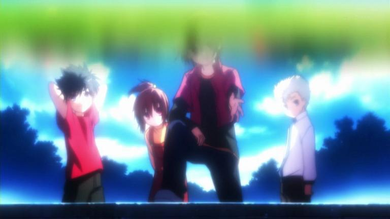 [Zero-Raws] Little Busters! - 02 (MX 1280x720 x264 AAC).mp4_000647229
