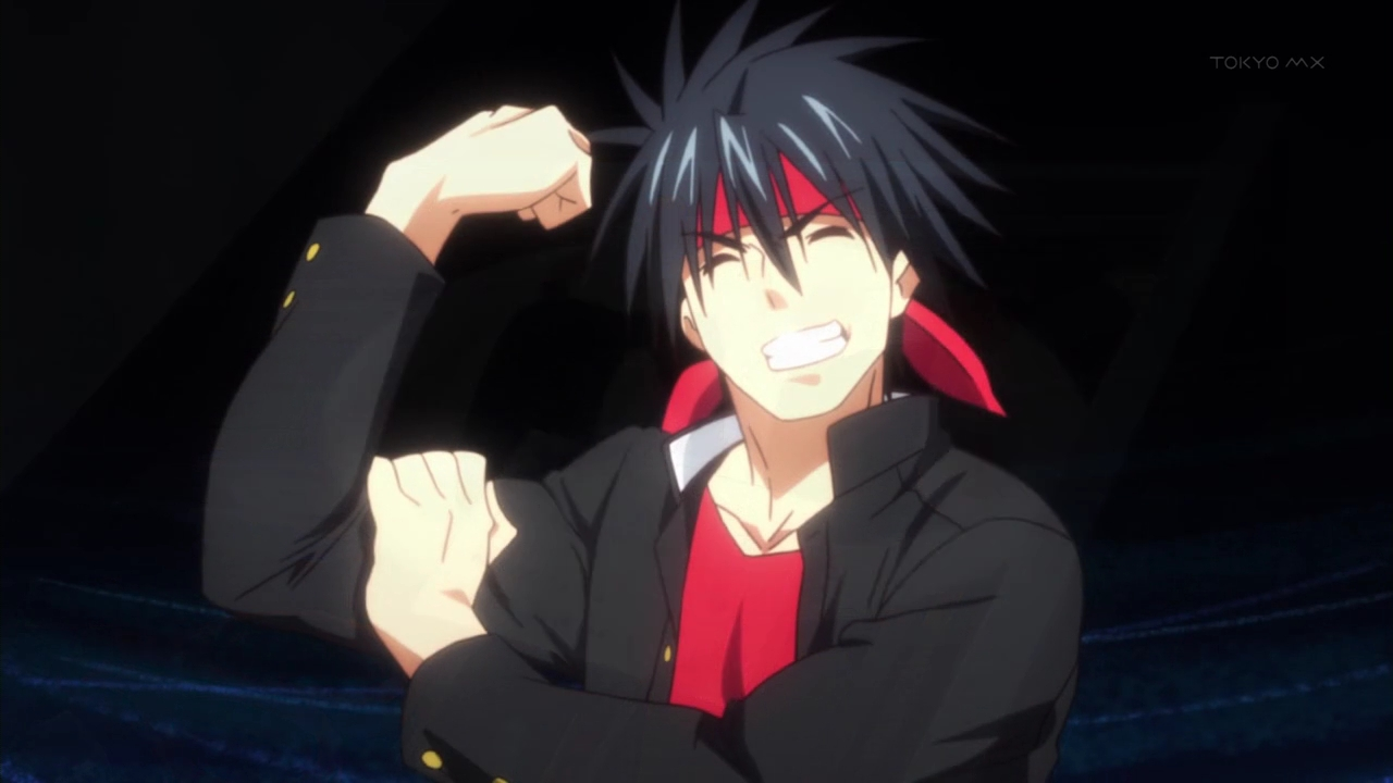 [Zero-Raws] Little Busters! - 06 (MX 1280x720 x264 AAC).mp4_001092132