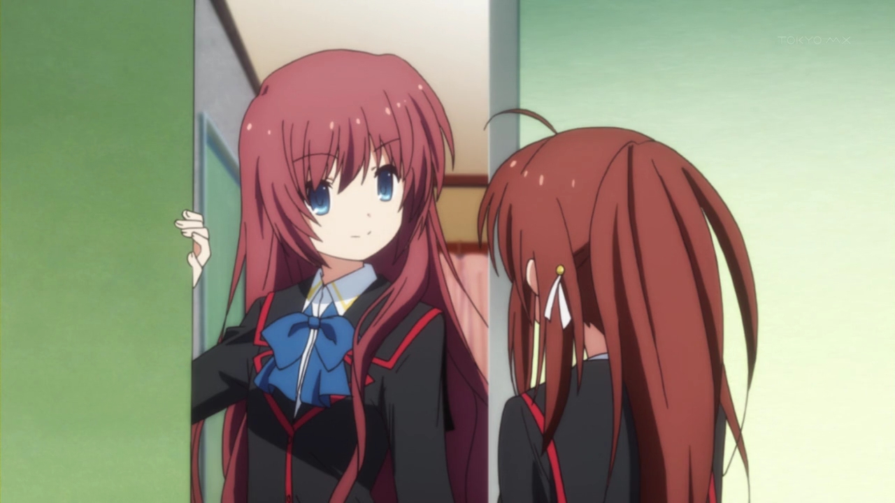 [Zero-Raws] Little Busters! - 06 (MX 1280x720 x264 AAC).mp4_001030696