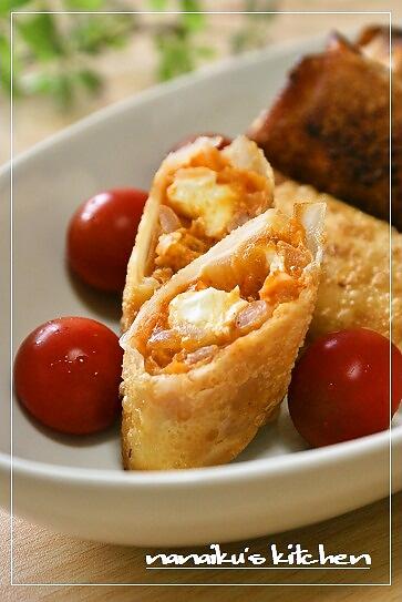 foodpic2408366.jpg
