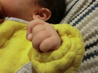 出産祝い130109 (3)
