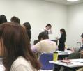 0114福岡セミナー
