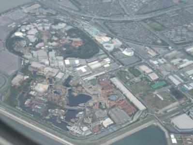 20120430道東旅行03