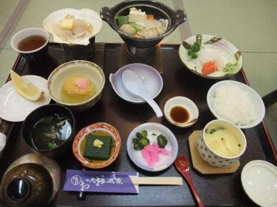 20120430道東旅行20
