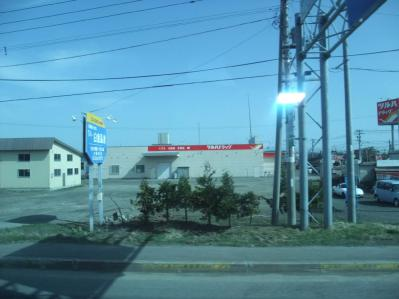 20120430道東旅行17