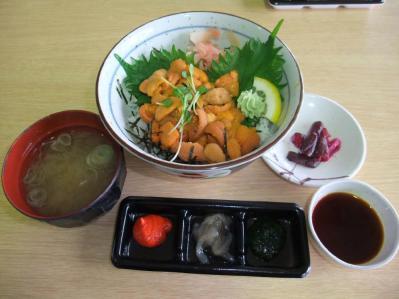 20120501道東旅行05