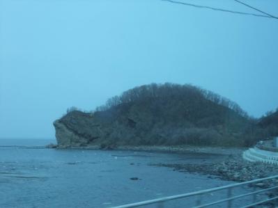 20120501道東旅行04