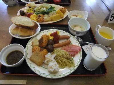 20120501道東旅行01