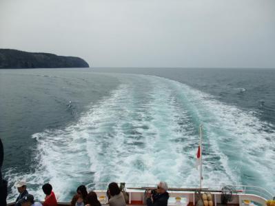20120501道東旅行09