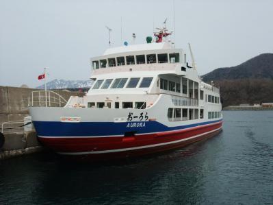 20120501道東旅行07