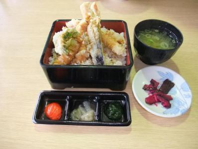 20120501道東旅行06