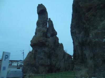 20120501道東旅行11