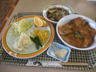 20120502道東旅行13