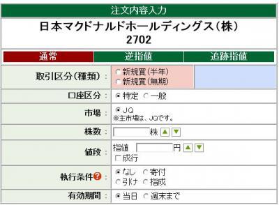 20120529マクドナルド売金