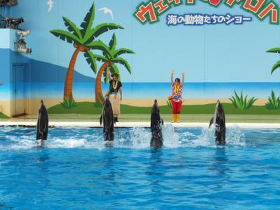 20120526八景島10