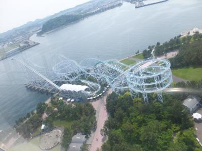 20120526八景島12