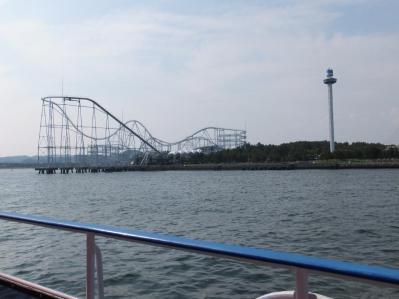 20120526八景島19