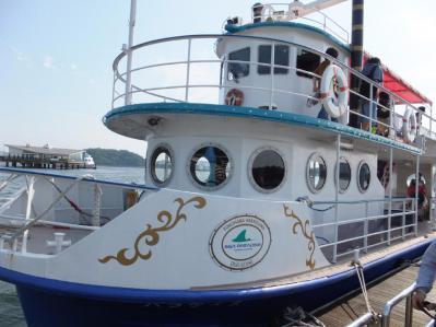 20120526八景島18