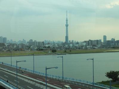 20120526八景島21