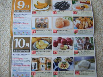 20120630日本エスリード3