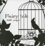 fairy tale zwei