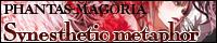 banner_200x40_red.jpg