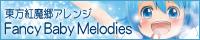 ms200x40_5.jpg