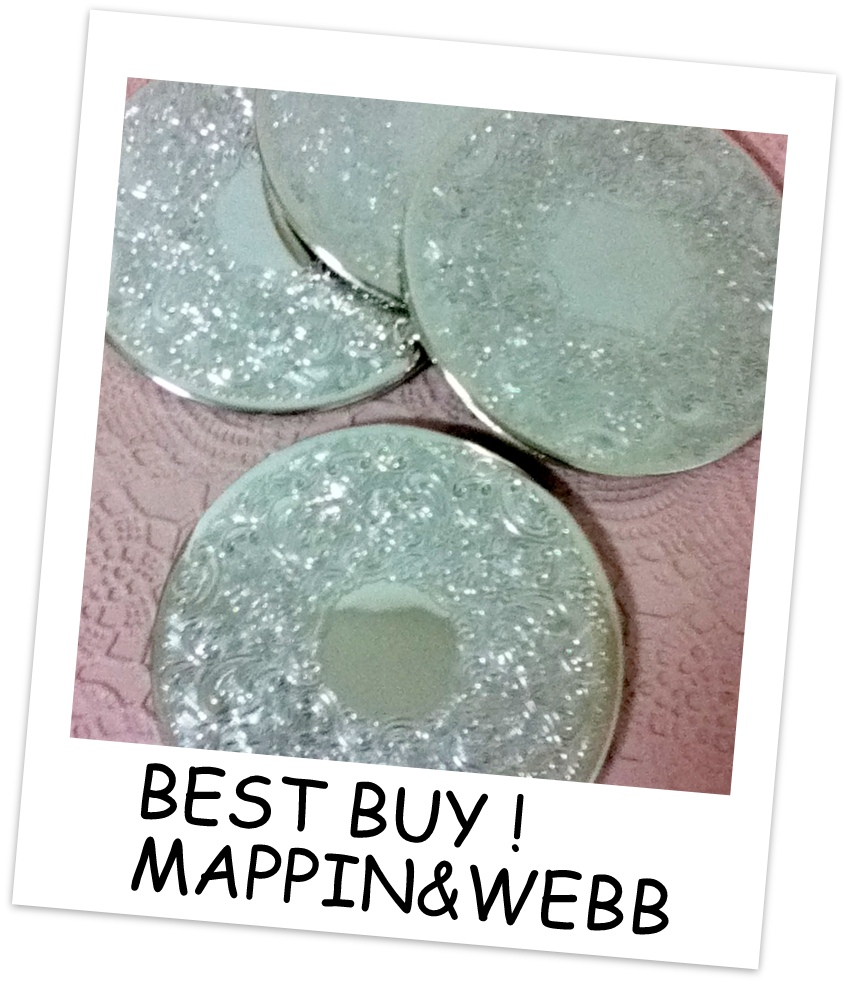 MAPPINWEBB.jpg