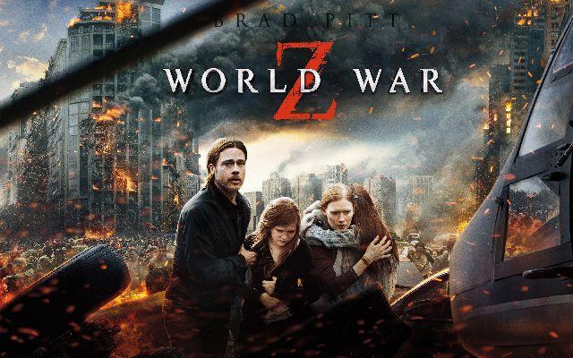 WWZ (1)