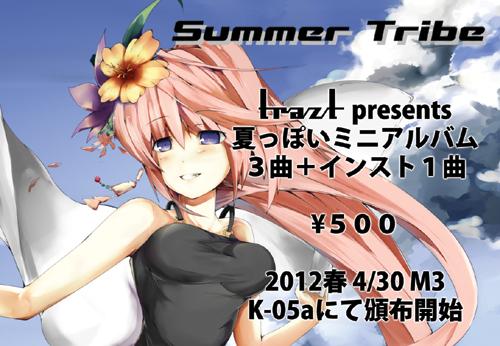 SummerTribe.jpg
