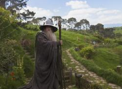 hobbit02.jpg