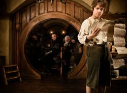hobbit03.jpg